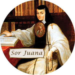 1-25in_sor-juana